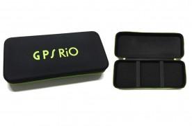 GPS Stock Case